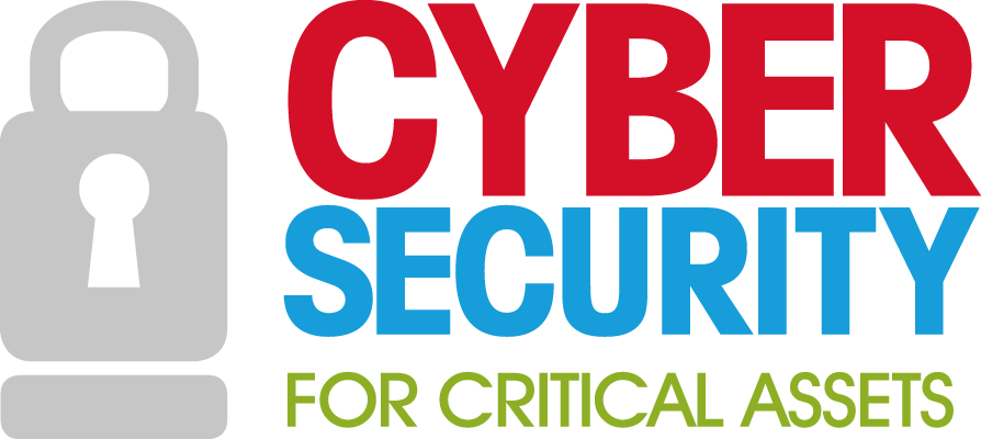 CS4CA: Cyber Security for Critical Assets   2019-20 Summits